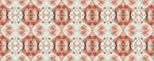 Portuguese Decorative Tiles. Tile Mosaic Texture.