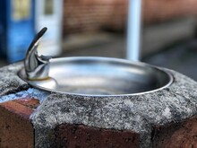Water / Drinking Fountain