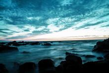 Asilomar State Beach | Montere...