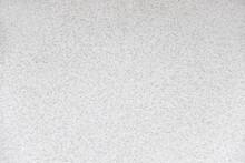 ユニークな白い壁 Mat...