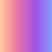 Abstract Blur Gradient Backgro...