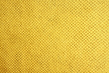 Gold Glass Texture Background