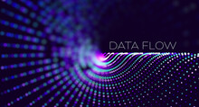 Big Data. Security Technology ...