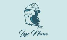 Abstract Bird Logo Design Conc...