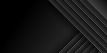 Modern Abstract Black Presentation Background For Social Media Post Stories And Banner Design