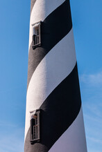 St. Augustine Lighthouse,St. A...
