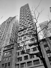 New York City - 01