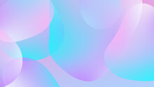 Abstract Gradient Geometric Ba...