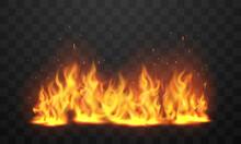 Design Of Virtual Flame Heap T...