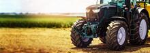 Agricultural Machinery Farm Eq...