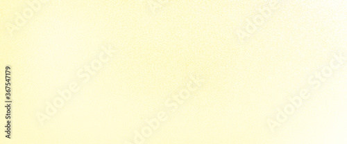 Obraz Gold texture background. Gold paper color abstract texture - fototapety do salonu