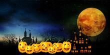 ハロウィン かぼちゃ...