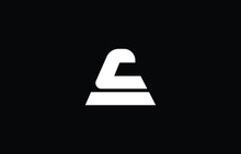 CA AC SCA Logo Design Concept ...