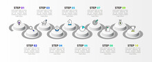 Infographic Design Template. T...