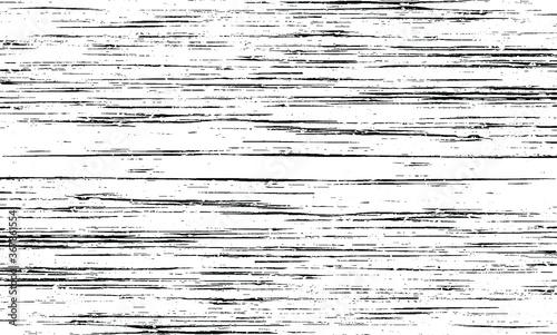 Fototapeta Scratched Grunge Urban Background Texture Vector