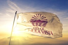 Chula Vista Of California Of U...