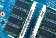 Micro Processeurs Sur Circuit ...