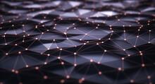 Redes Neurais - Conexão
