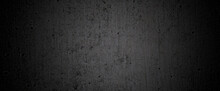 Cement Wall Background Material. Concrete Wall Background Material.  セメントの壁の背景素材。コンクリートの壁の背景素材