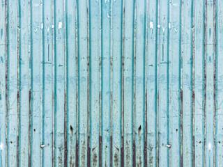 zinc Old zinc, zinc color pattern