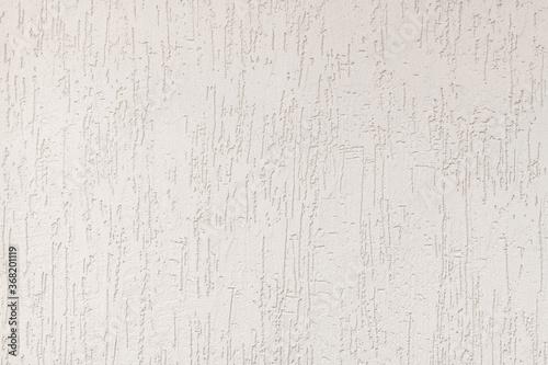 Cuadros en Lienzo plaster wall texture