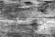 Wooden Texture With Scratches ...