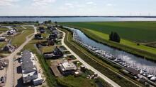 Harbor Spot Numansdorp In The ...