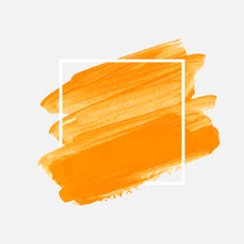 Art Abstract Background Brush ...