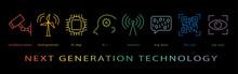 次世代テクノロジー ...