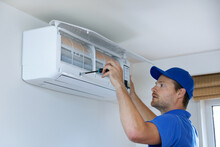 Hvac Services - Technician Ins...