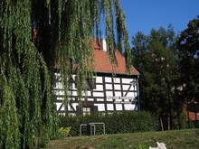 District Museum In Bydgoszcz