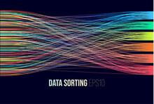 Data Sorting. Big Data Analyti...