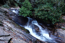 Chattahoochee National Forest, Clayton