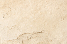 Sandstone Texture. Natural Bac...