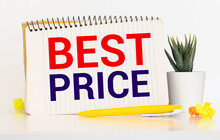 Word Writing Text Best Price. ...