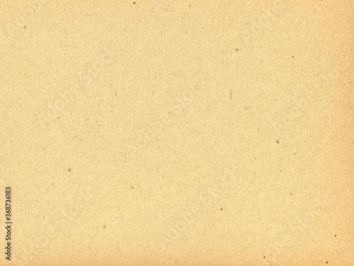 Obraz na plátně 古い紙のテクスチャ 背景素材