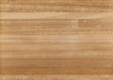 Eucalyptus, Exotic Natural Wood From Australia, New Zealand