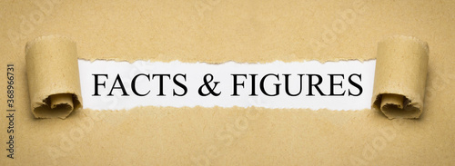 Photo Facts & Figures