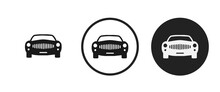 Mercedes Icon . Web Icon Set ....