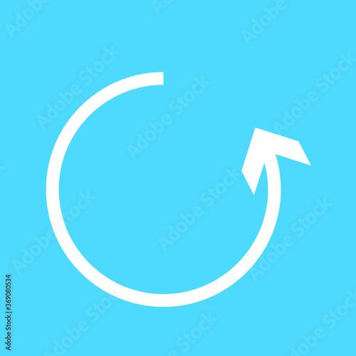 Fotografia Illustration and icon refresh