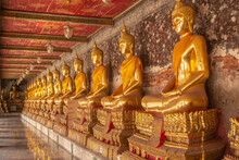 Buddharūpa Is The Sanskrit And Pali Term Used In Buddhism For Statues Or Models Of Beings Who Have Obtained Buddhahood, Including The Historical Buddha.