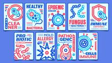 Pathogen Creative Advertising ...