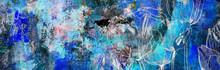 Tulpen Zeichnung Malerei Blume...