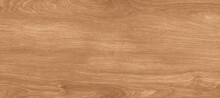 Dark Brown Wood Texture Backgr...