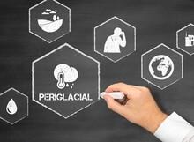 Periglacial