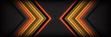 Abstract Modern Layer Geometri...