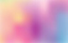 Stylish Translucent Art Waterc...