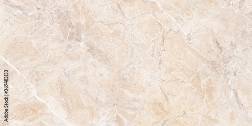 Marble background. Beige marble texture background. Marble stone Fototapet