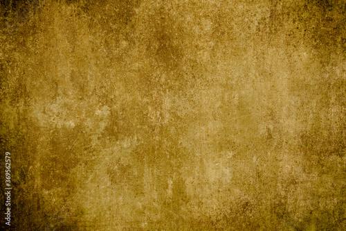 Canvastavla Old wall texture