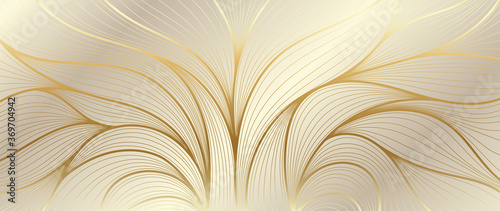 luxury-golden-wallpaper-art-deco-pattern-vip-invitation-background-texture-for-print-fabric